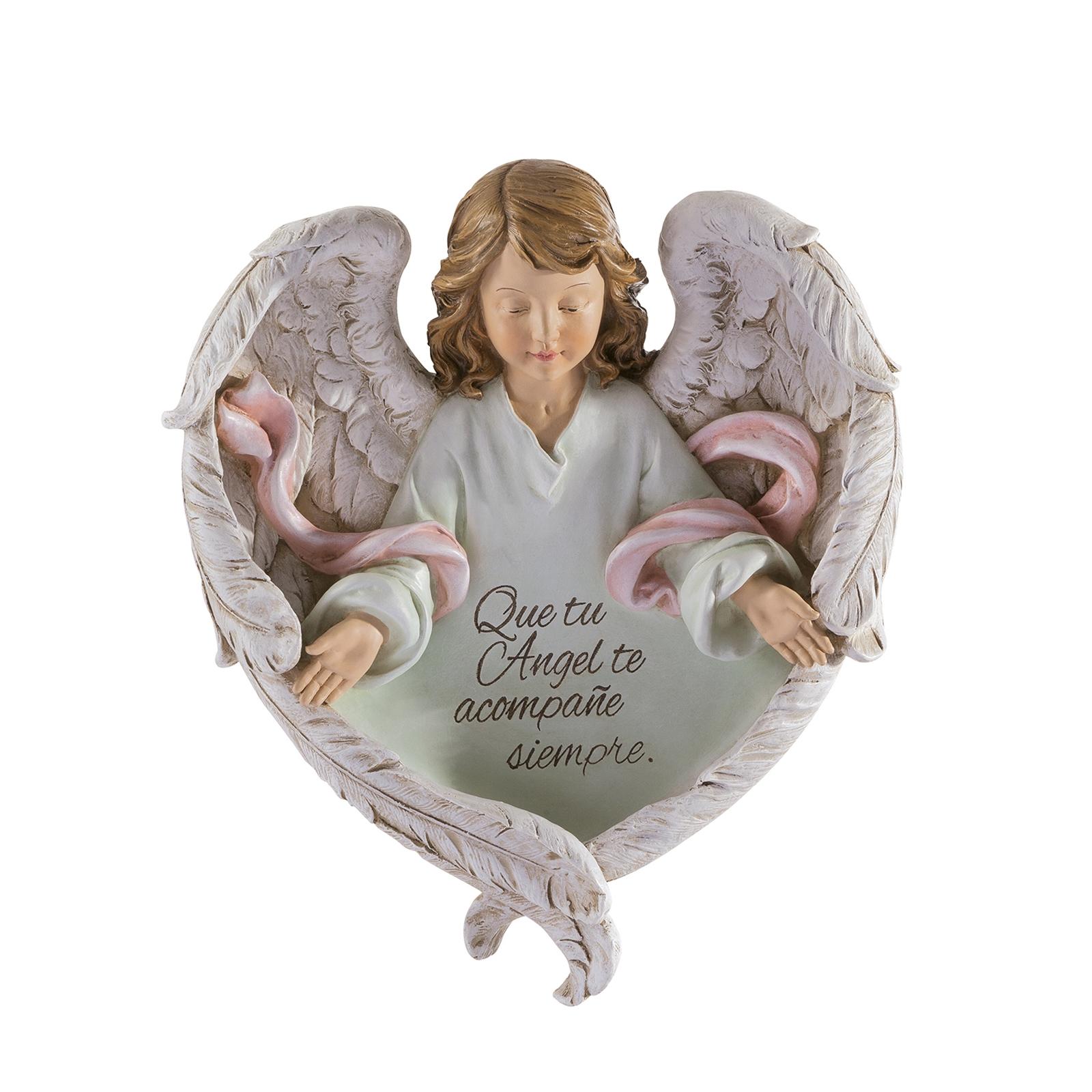home interiors angel picture atcsagacity com