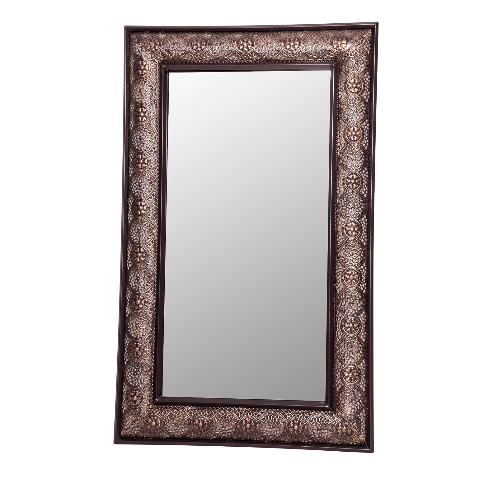 Decoración Espejos Espejo Donatella