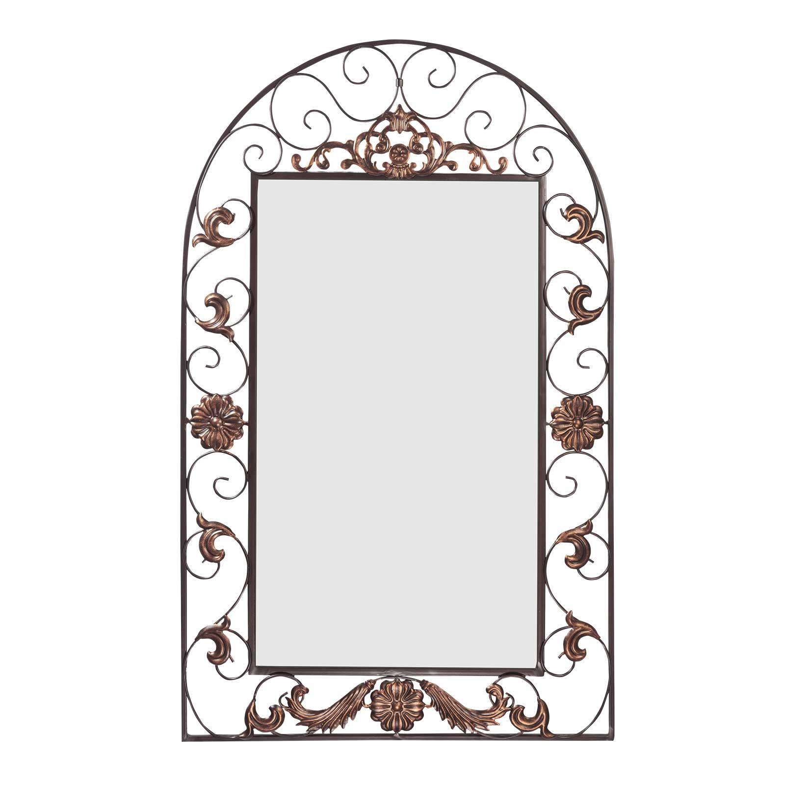 Decoración Espejos Espejo Irina